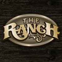 Ranch Roadhouse - default icon