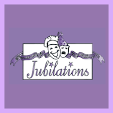 Jubilations Dinner Theatre - default icon