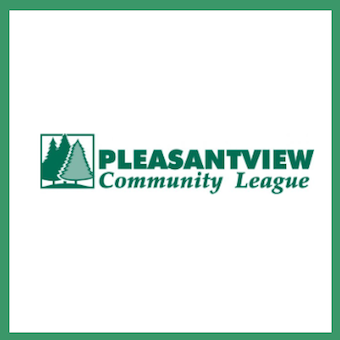 Pleasant View Community League - default icon