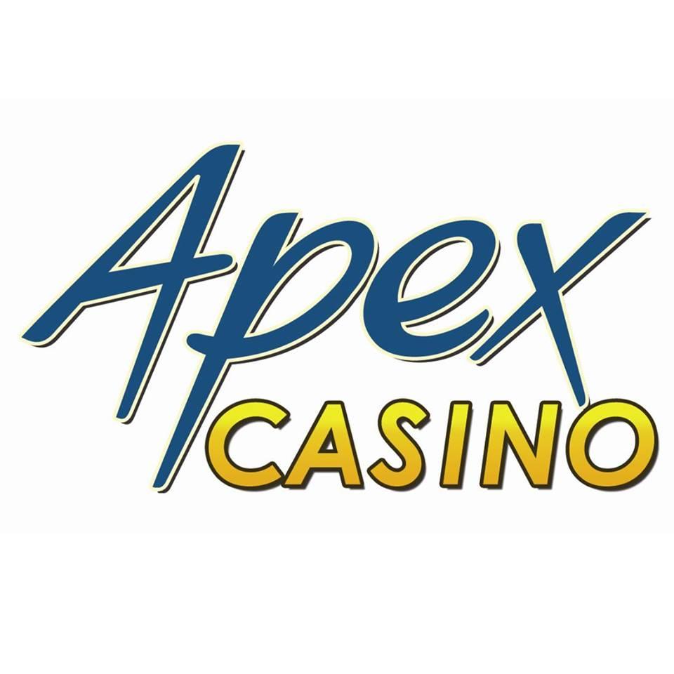 Apex Casino Edmonton