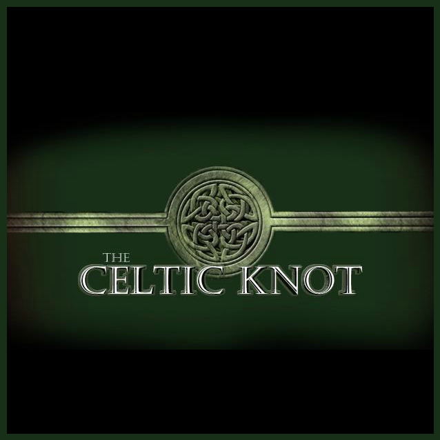 Celtic Knot Pub - default icon