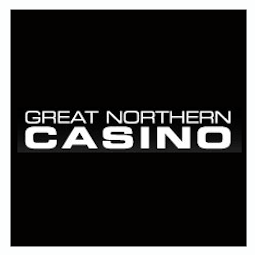 Great Northern Casino - default icon