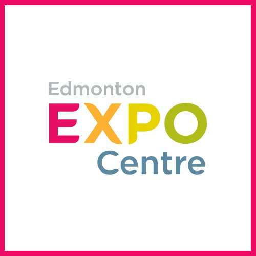 Edmonton Expo Centre - default icon