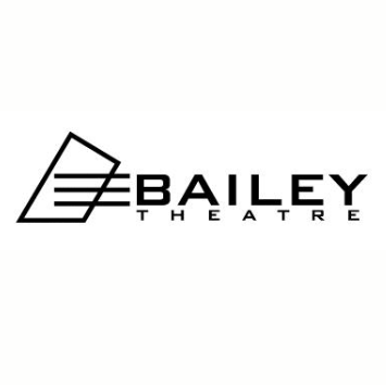 Bailey Theatre - default icon