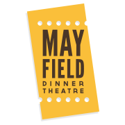 Mayfield Dinner Theatre - default icon