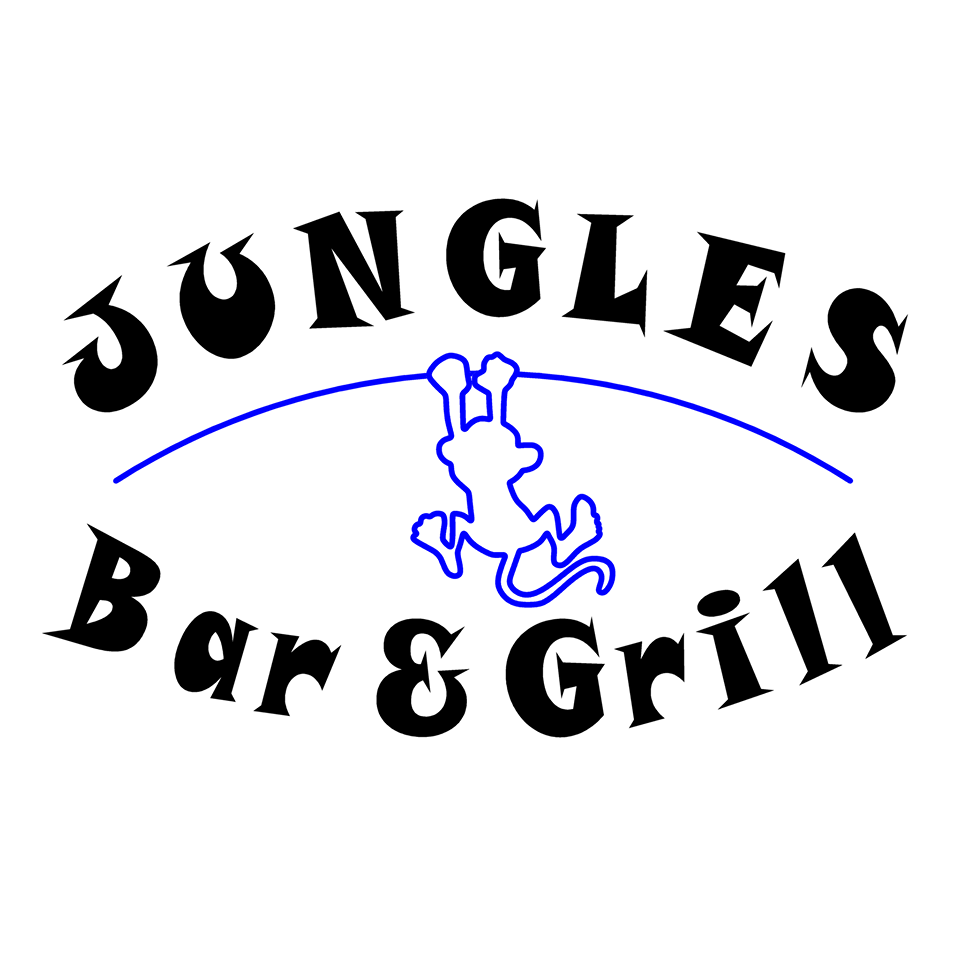 Jungles Bar and Grill - default icon