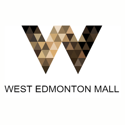 West Edmonton Mall - default icon