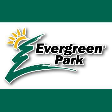 Evergreen Park - default icon