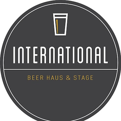 International Beer Haus & Stage - default icon