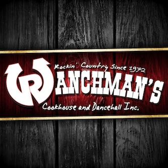Ranchmans