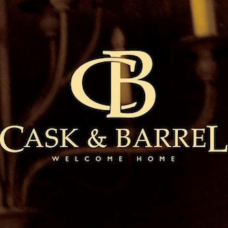 The Cask and Barrel - default icon