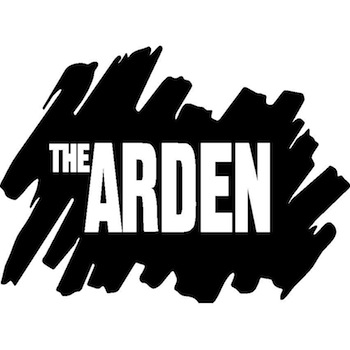Arden Theatre - default icon