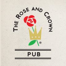 Rose and Crown Edmonton - default icon