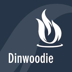 Dinwoodie Lounge - default icon