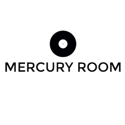 Mercury Room Yeg - default icon