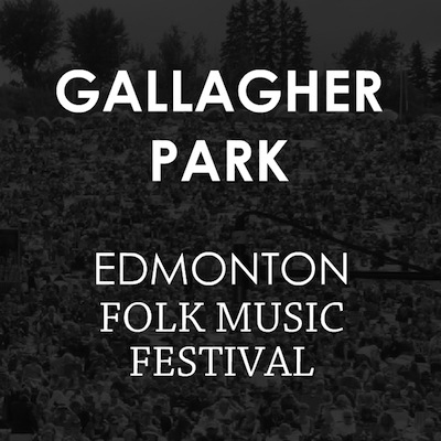 Gallagher Park - default icon