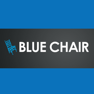Blue Chair Cafe - default icon