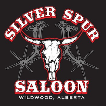 Wildwood Hotel & Silver Spur Saloon - default icon