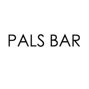 Pals Bar - default icon