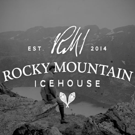 Rocky Mountain Icehouse - default icon