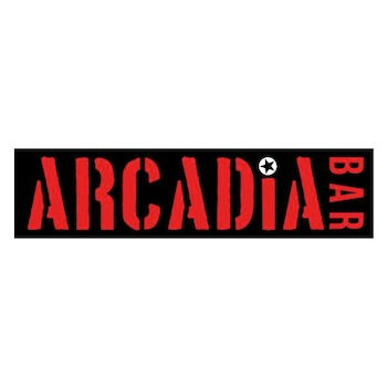 Arcadia Bar - default icon