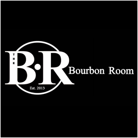 The Bourbon Room ( St. Albert ) - default icon