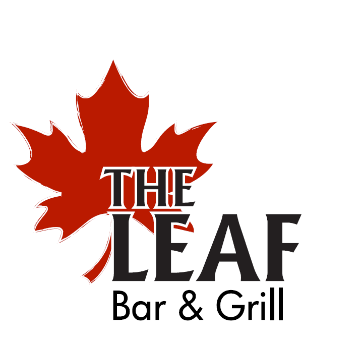 Leaf Bar and Grill - default icon