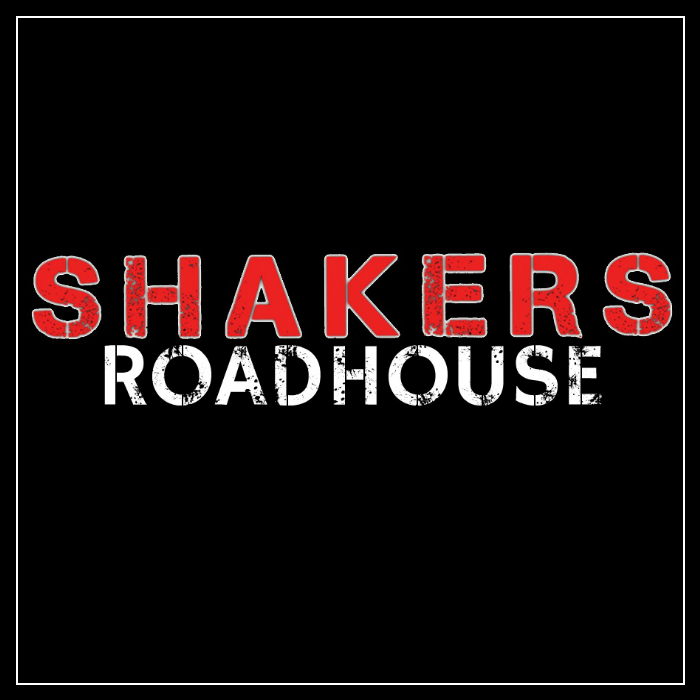 Shakers Roadhouse - default icon