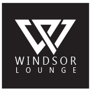 Windsor Hotel - default icon