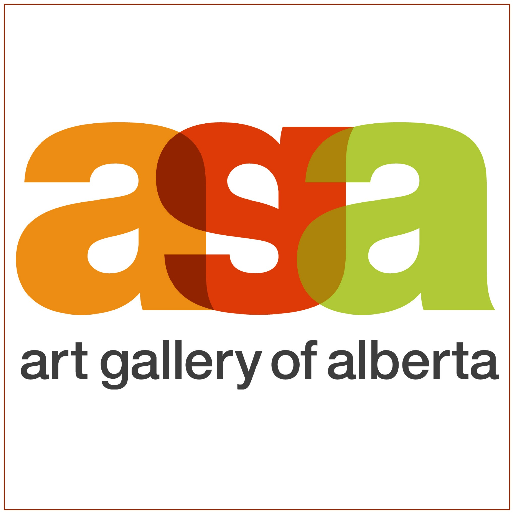 Art Gallery of Alberta - default icon