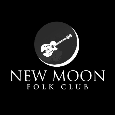 St. Basil's Cultural Centre ( New Moon Folk Club ) - default icon