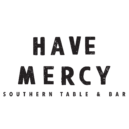 Have Mercy Southern Table & Bar - default icon