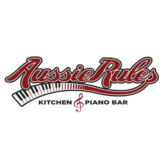 Aussie Rules Kitchen & Piano Bar - default icon