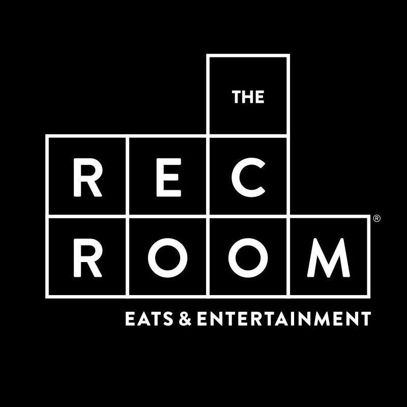 The Rec Room - West Edmonton Mall - default icon