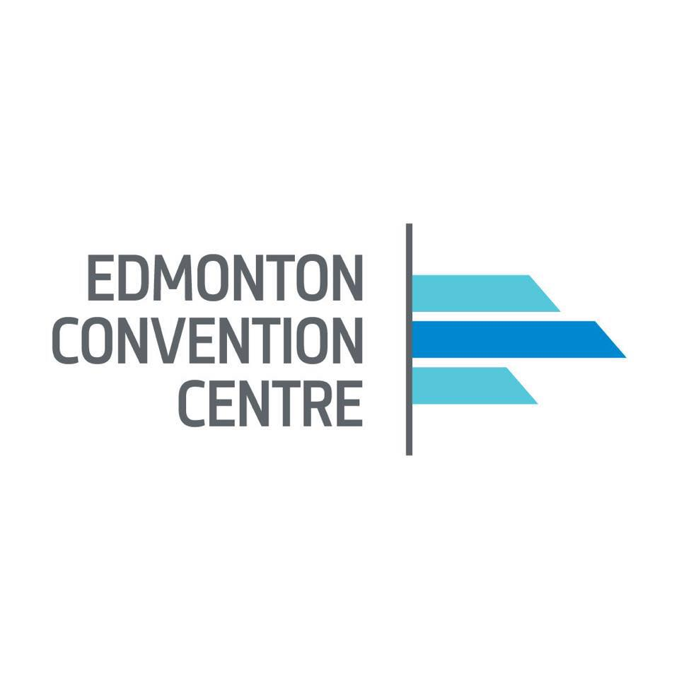 Edmonton Convention Centre ( Shaw Conference Centre ) - default icon