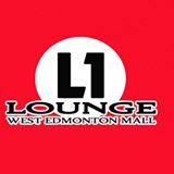 L1 Lounge Fantasyland Hotel - default icon