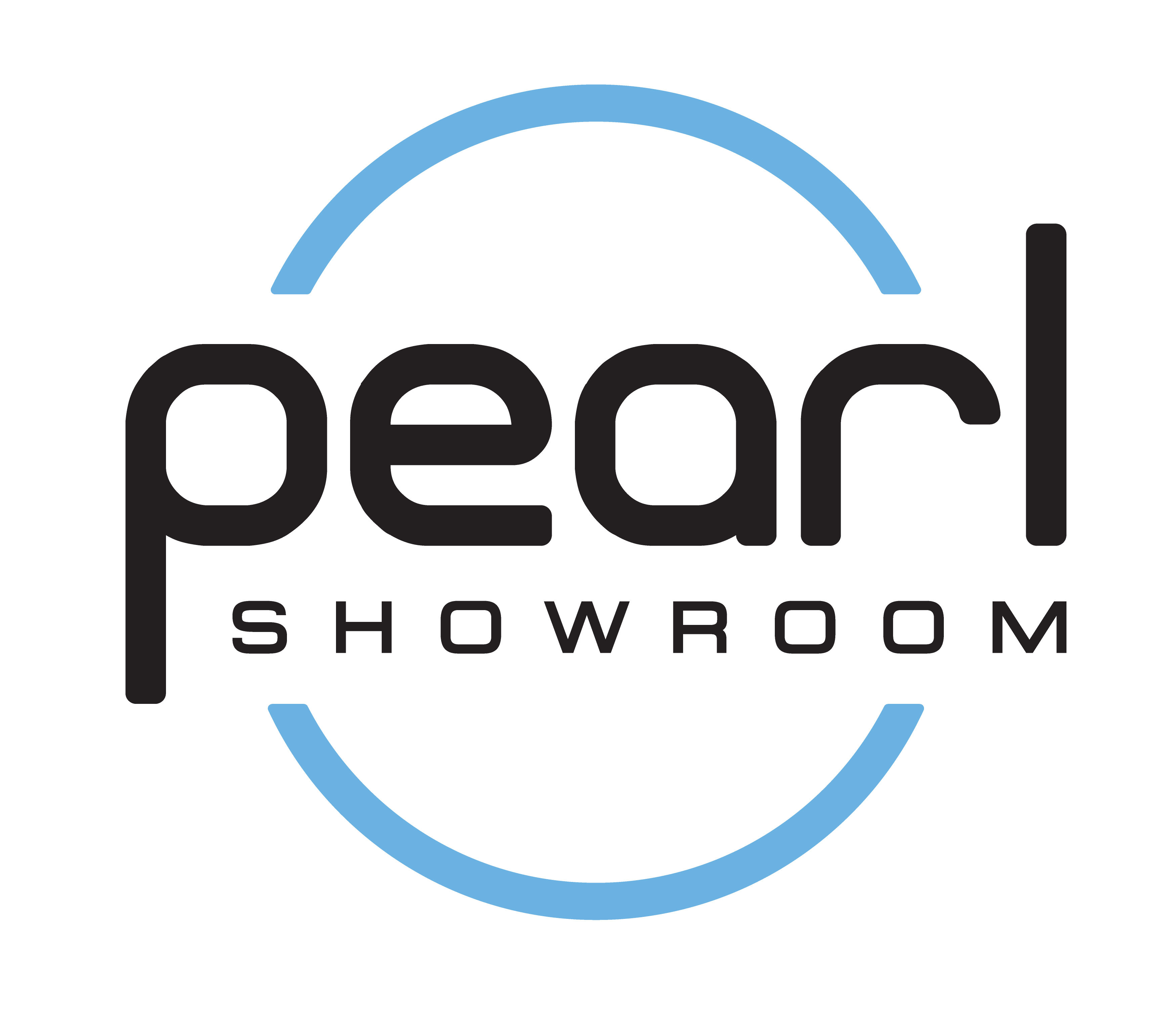 Pearl Showroom at Pure Casino Yellowhead - default icon