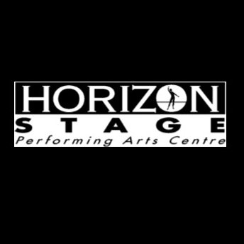 Horizon Stage Performing Arts Centre - default icon