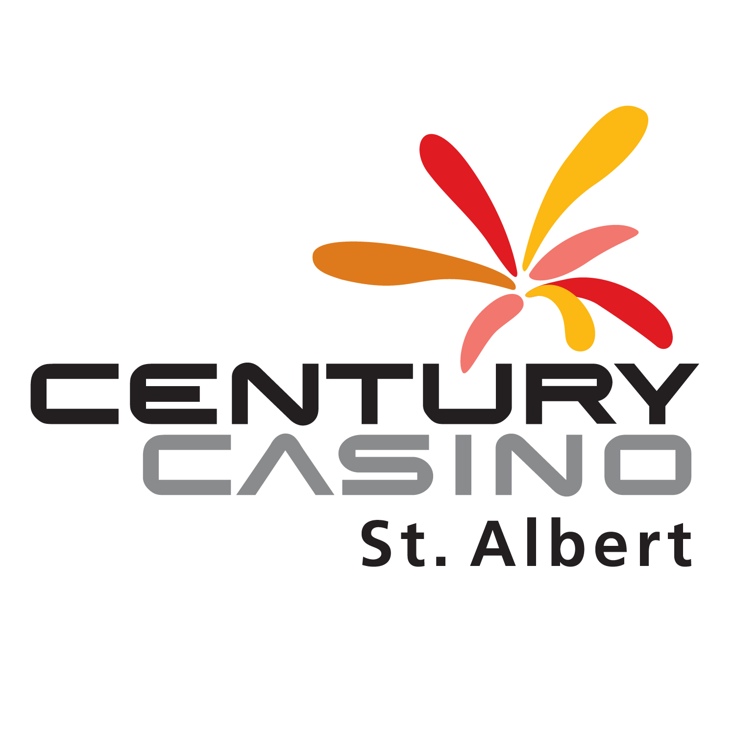 Century Casino - St. Albert - default icon