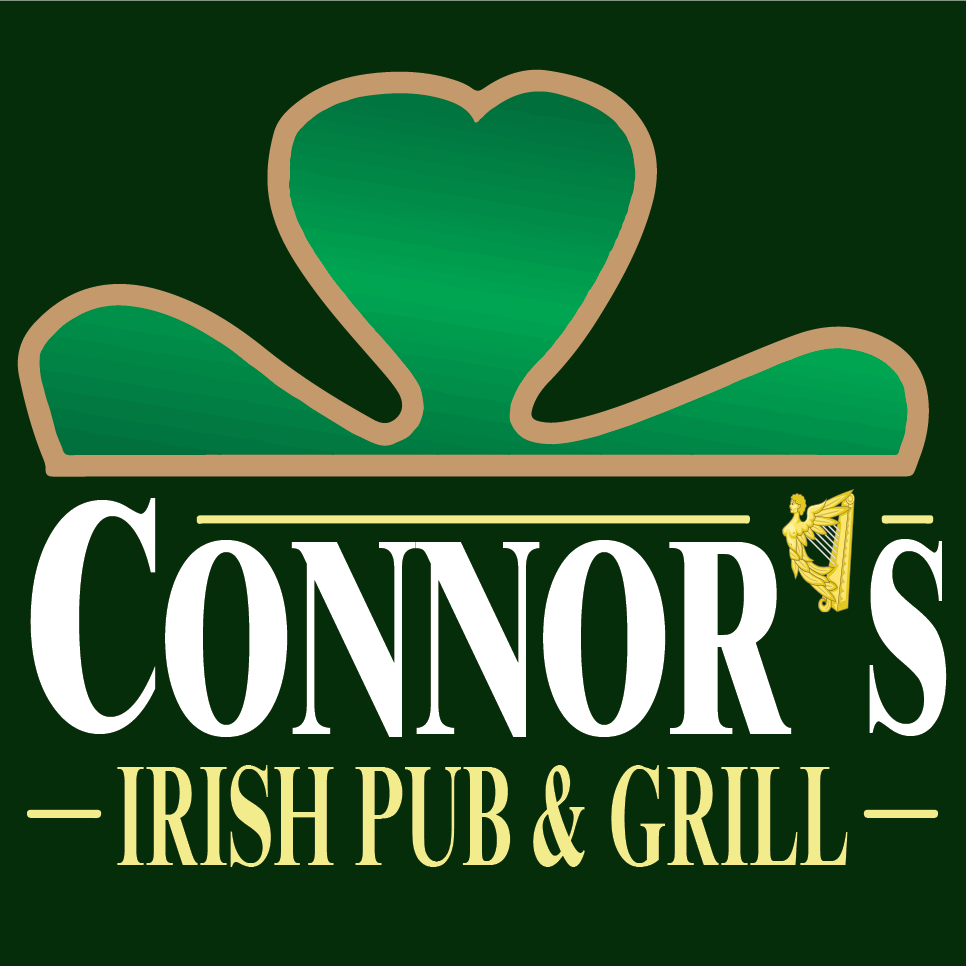 Connors Irish Pub & Grill - default icon