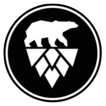 Polar Park Brewing Company - default icon