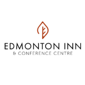 Edmonton Inn - default icon